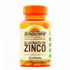 Vitamina C Sundown Sun C 500mg c/ 100 Comprimidos 3